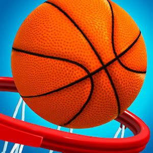 024e032f ✌ Игры баскетбол играть онлайн бесплатно на 146% в флеш игры