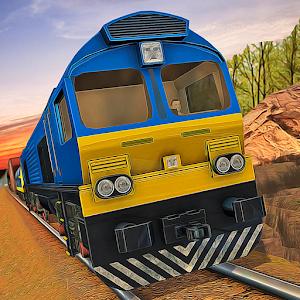 Игры поезда играть онлайн бесплатно на 146% в флеш игры