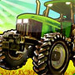 Ключ на веселую ферму 3 скачать